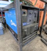 (30+) WELDERS TO BE SOLD INDIVIDUALLY