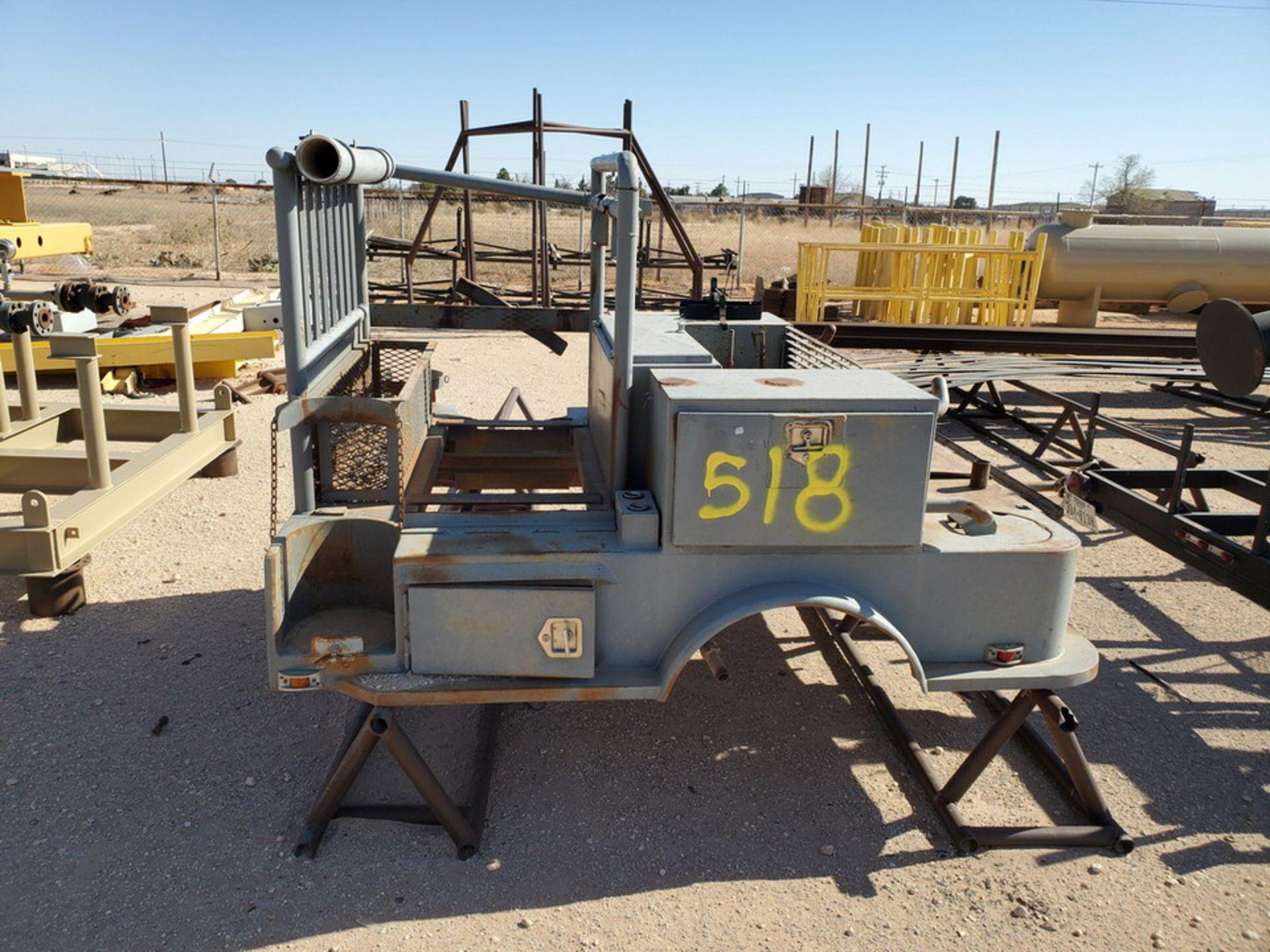 Welding Truck Bed - Image 12 of 12
