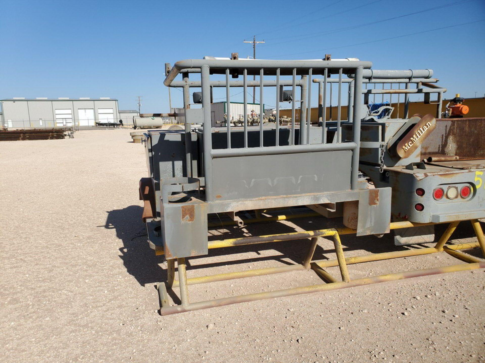 Welding Truck Bed - Image 8 of 10