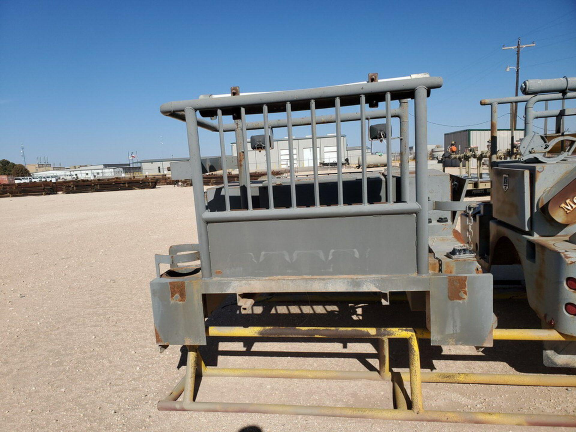 Welding Truck Bed - Image 9 of 10