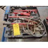 Proto 4 Ton Hydraulic Body Repair Kit