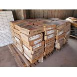 Lincolnweld Assorted Core Wire & Submerged Arc Flux