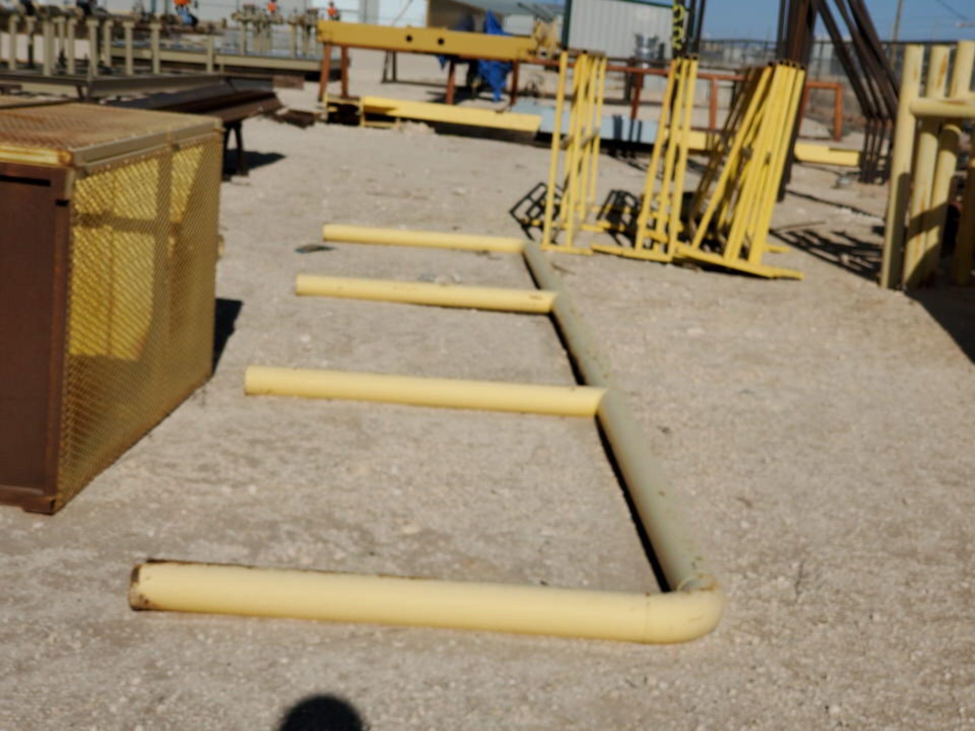 Guard Rails - Image 6 of 6