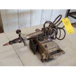 Profax Portable Track Cutting Machine 115V