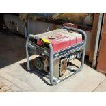 Briggs & Stratton 030470 Compressor 1PH, 3600RPM, 60HZ, 120/240V, 58.3/29.1A, 7000W