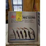 MW (5) Mig Guns