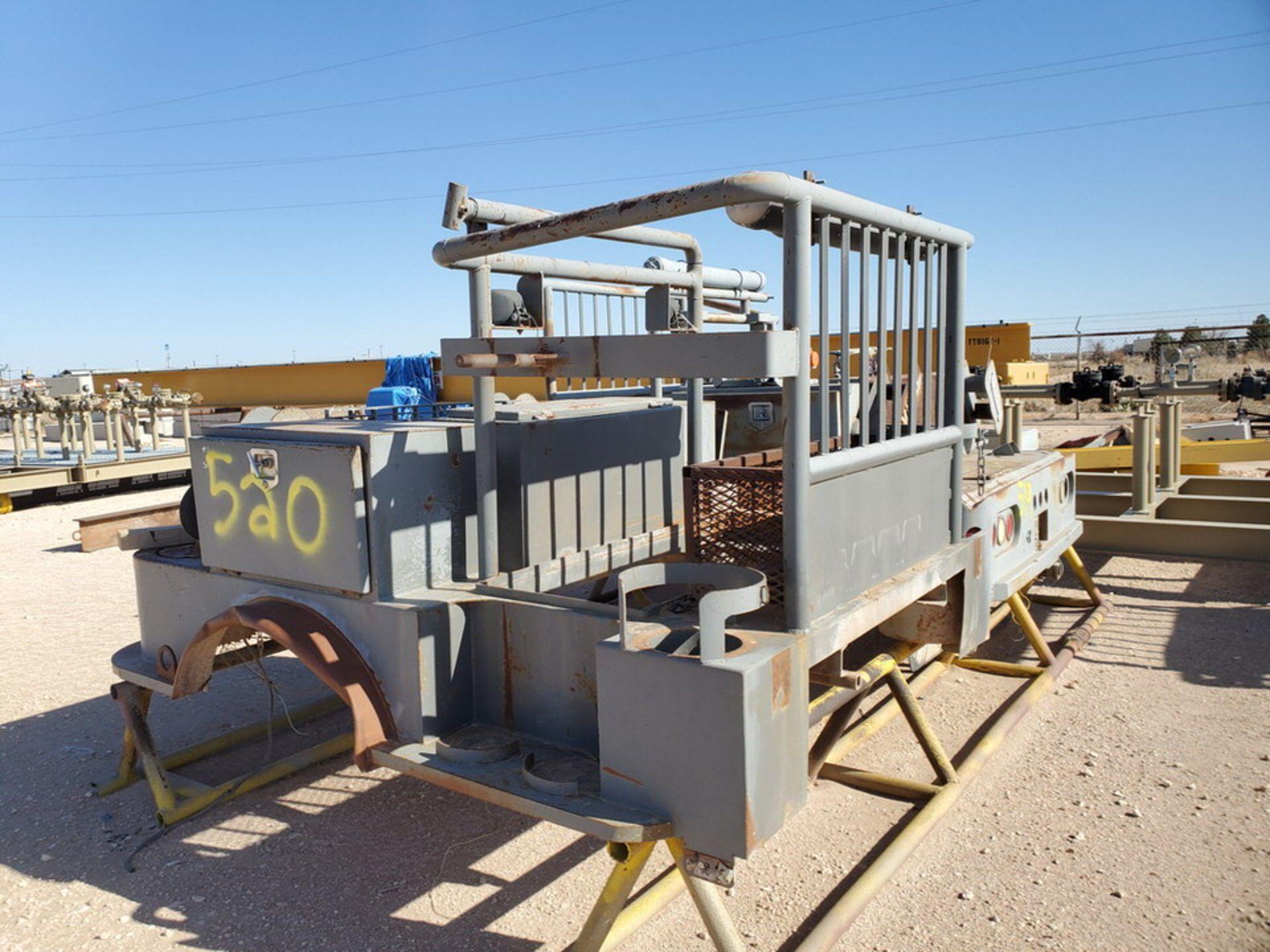 Welding Truck Bed - Image 6 of 10