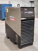 LE Power Wave 10000 Subarc Welder 308-575VAC, 50/60HZ, 3PH, AC/DC 1000 (Loc: 6200 N. I-35 East