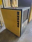 Kaeser TC44 Dryer