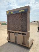 "Port-A-Cool 24"" Evaporative Cooler"