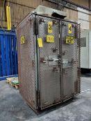 Honeywell Thermo Temp Oven