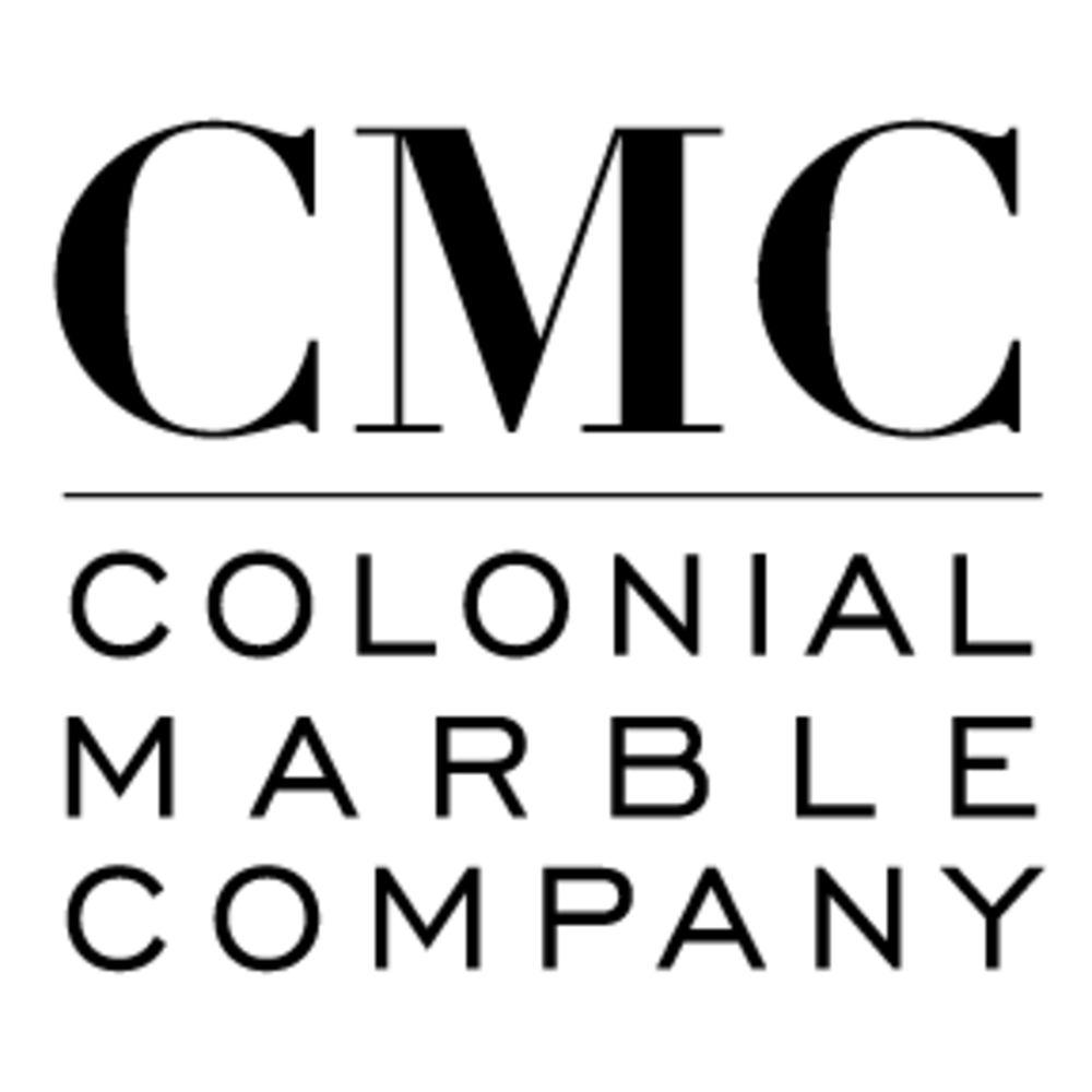 Colonial Marble Company