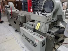 Sunraise HP-12 electric thermographer, s/n 12221 (Located in North Adams, MA)