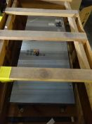 Schneider Square D E Flex adjustable speed drive controller, new and still in original crate