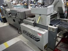 Sunraise HP-12 electric thermographer, s/n N/A (Loacted in North Adams, MA)