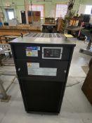 Profluid Mod. PFOC-150-AP-HM Oil Chiller, s/n 3692 (Needs Pump) (RIG PRICE $25.00)