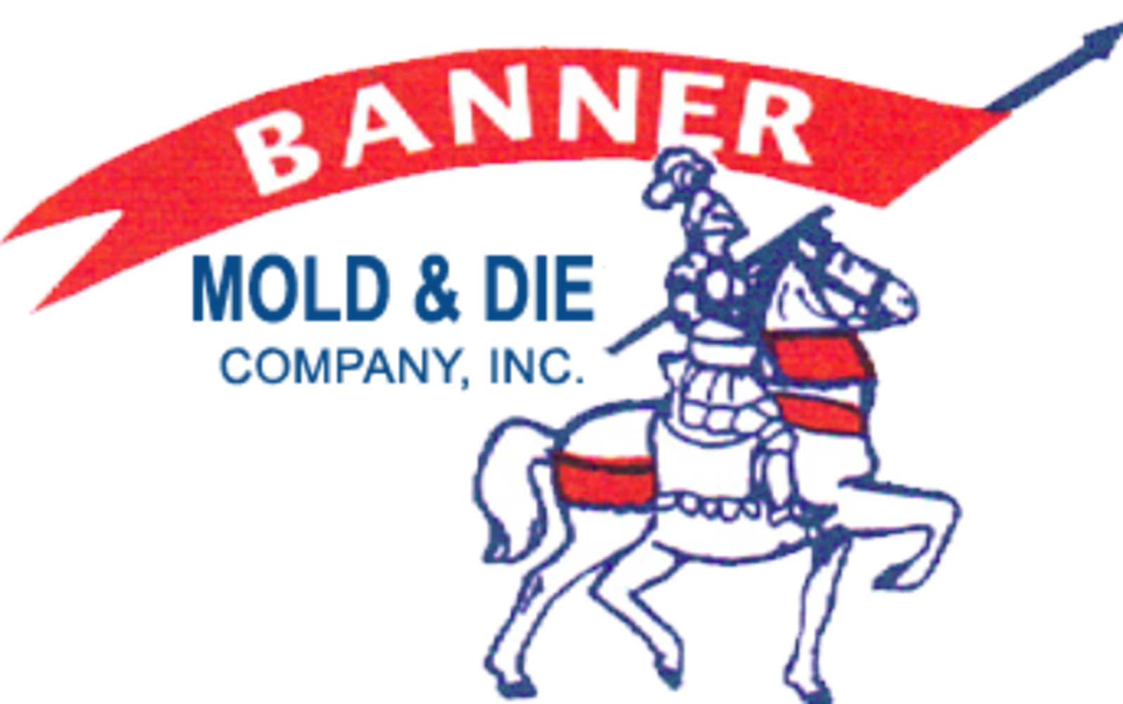 Surplus to Operations of Banner Mold Company, Inc.