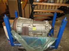 (1) Allison 3560 Transmission (Needs Repair)