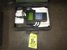 (1) DDEC3 Diagnostic Data Reader for Detroit Diesel