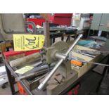 (1) Phase II Arbor Press