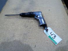CHICAGO CP9201 AIR DRILL