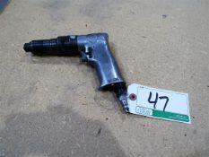 CHICAGO CP780 AIR SCREW GUN