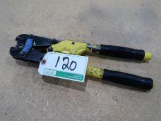 ROTA-CRIMP MOD.601075