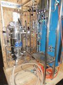 Biolafitte ICC3040L Bio Fermenter #821