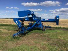2020 Brandt 8510GBU Grain Bag Extractor (Like New) 540PTO s/n 66-666 (One Owner Unit)Terms & Condit