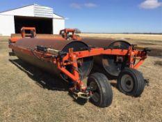 41Ft 4241HL Rite Way Land Roller (One Owner Unit)