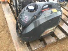 Case IH 3500 Watt Inverter