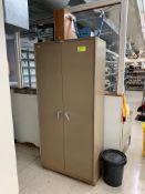 """Parts Cabinet - """"SMT"""""""