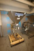 Hinds-Bock Dual Head S/S Depositor,