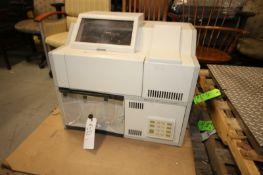 """Hewlett Packard Liquid Chromatograph, Series1090, Overall Dims.: Aprox. 27-1/2"""" L x 24"""" W x 26"""" H("""