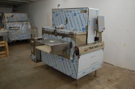 Multivac H050 Handling Module, Brand New, Never in Service, Condition is New - The H050 handling