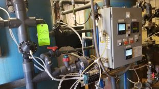 Glenwood Inglewood Water Filters (Loading Fee $500) (Located Dixon, IL)