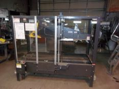 Little David Case Taper, Model LD 16AX (Located Athens, OH 45732)