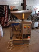 Cames Cork Sorter, Model P7-15, 480 V, Made in Italy (Located Athens, OH 45732)