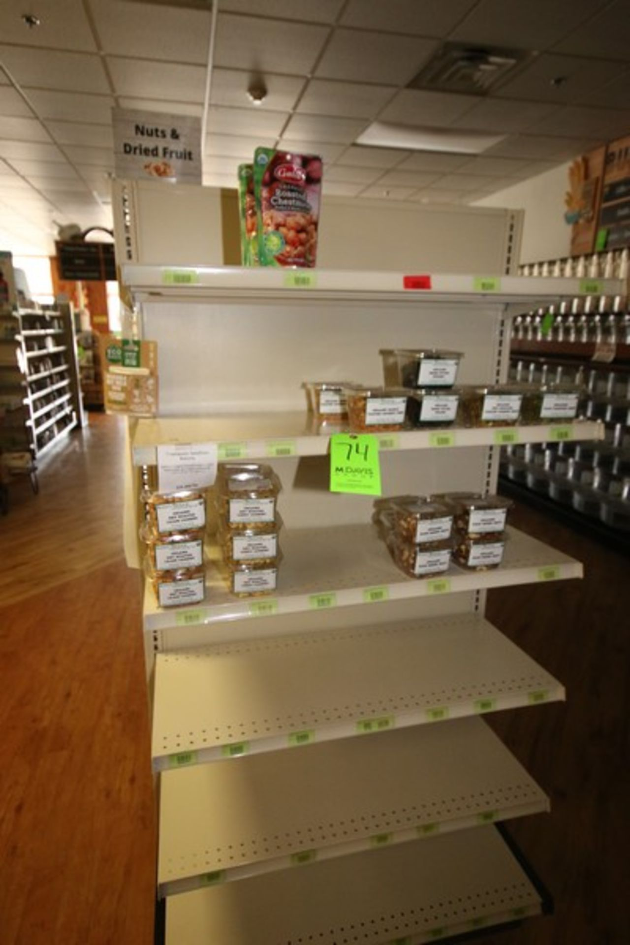 STORE INVENTORY! FULL LIST AVAILABLE SOON! (NOTE: Must be Paid for in Full & Picked Up by End of Day - Image 44 of 109