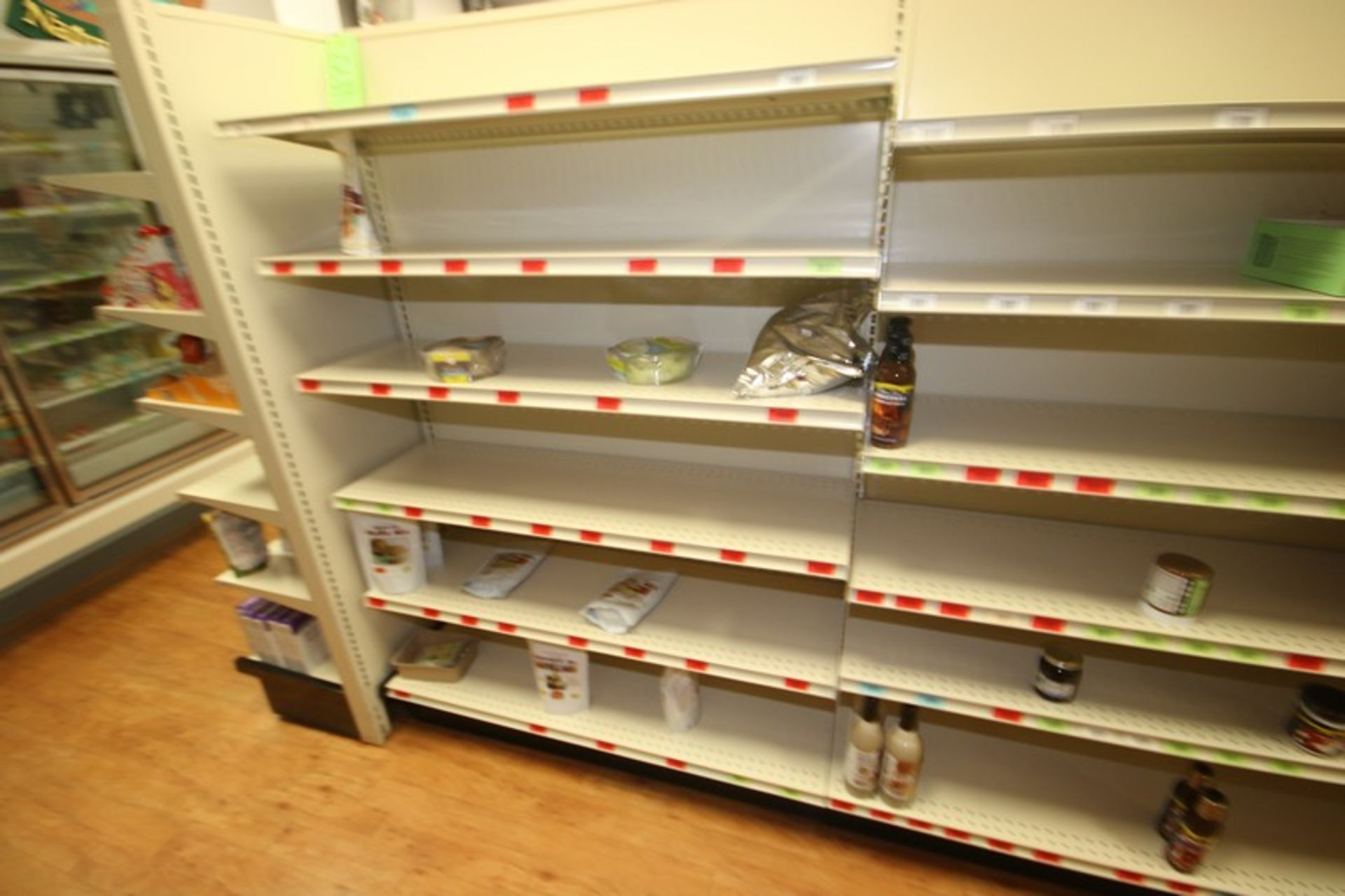 STORE INVENTORY! FULL LIST AVAILABLE SOON! (NOTE: Must be Paid for in Full & Picked Up by End of Day - Image 61 of 109