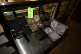 Assorted Pizzelle Makers (NOTE: 4-Pce. Lot) (Located in McMurray, PA) (Rigging, Loading & Site