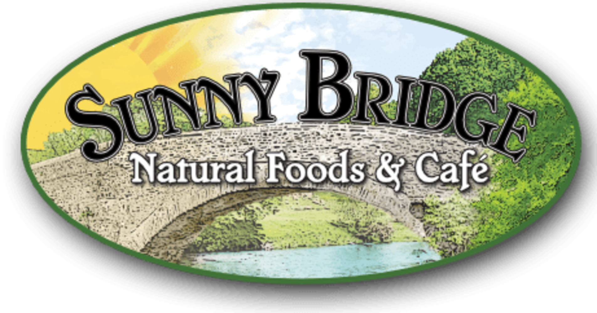Sunny Bridge Natural Foods, Bakery & Cafe - Turnkey Opportunity Going to Auction!