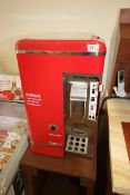 Grindmaster Coffee Grinder, M/N 500, S/N 33334, 115 Volts, with 1/3 hp Motor (Located in McMurray,