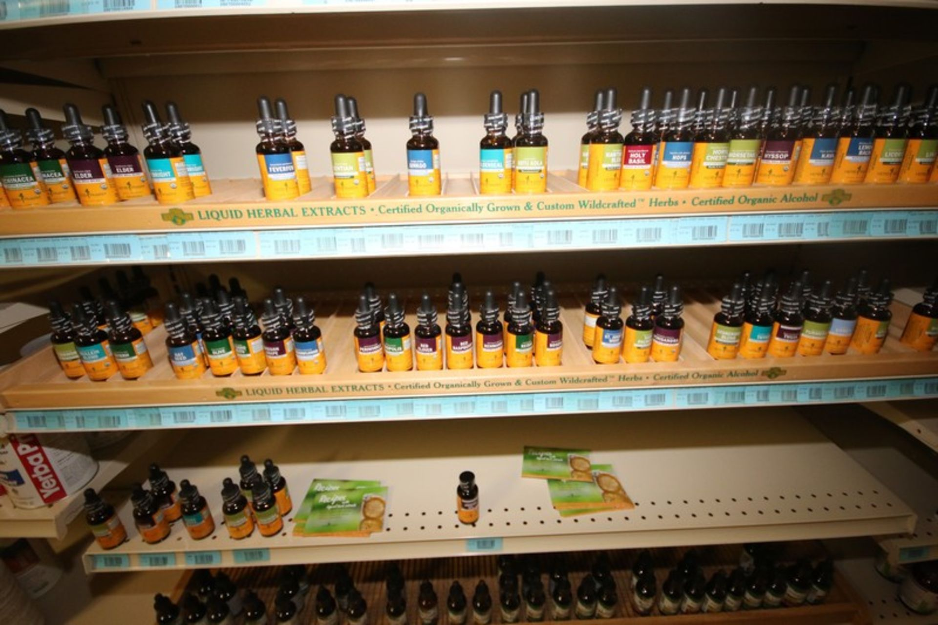 STORE INVENTORY! FULL LIST AVAILABLE SOON! (NOTE: Must be Paid for in Full & Picked Up by End of Day - Image 105 of 109
