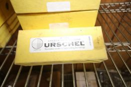 (27) BOXES OF URSCHEL SLICING KNIFE HOLDERS,PART NO. 22684 (INV#80377)(Located @ the MDG Auction
