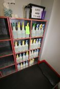 (30) Plastic Spray Bottles (LOCATED @ 2800 GOLDEN MILE HWY, ROUTE 286, PITTSBURGH, PA 15239)