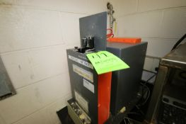 Foss NIR Systems Analyzer, M/N 6500-M, S/N 6545, 100-240 Volts