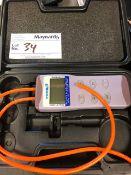 VWR Pressure Calibrator