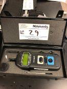 VWR Traceable Photo/Contact Tachometer