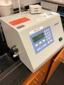 Copley TPK 2000 Flow Controller for Dry Powder Inhaler Testing